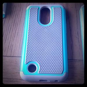 K10-2017 phone case